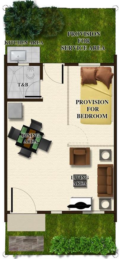 aimee-rh-floor plan