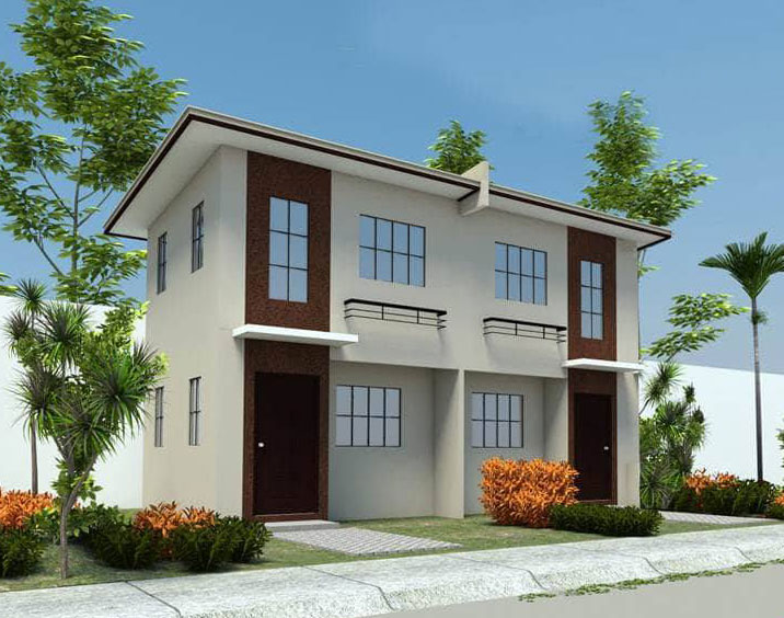 House Construction Clip Art : Angelique house plan house framing house maps house
